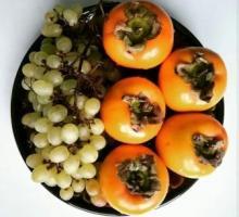 В новой лаборатории карантинной экспертизы на территории оптово-распределительного центра «Агротерминал» проведены исследования первых партий свежих фруктов...